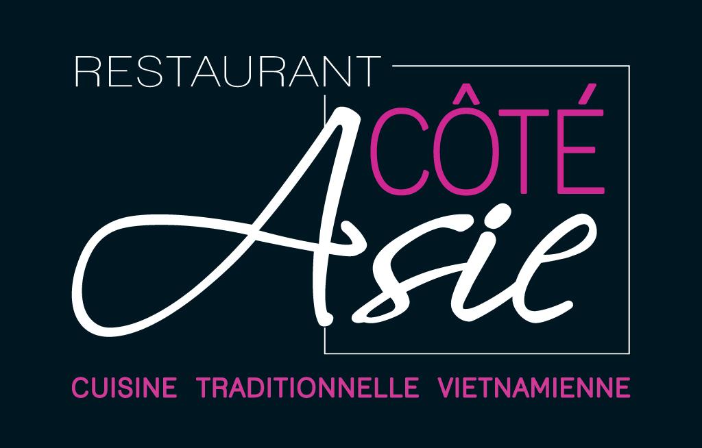 Côté Asie